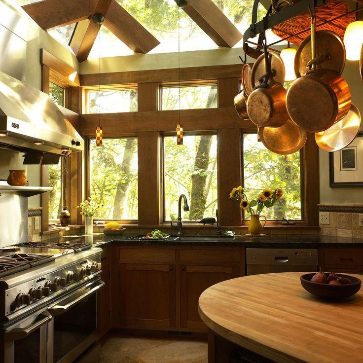 Rainbow Kitchen Decor: 54 Best Absolute Black Honed Granite Images On Pinterest