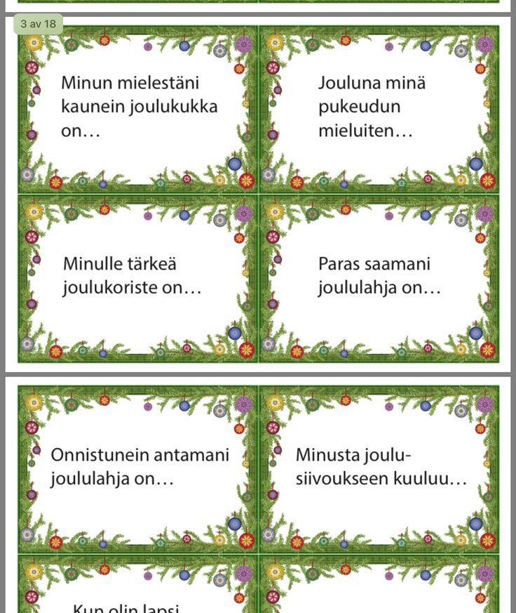 Joulu Loruja
