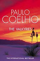 Free eBook: The-Valkyries-by-Paulo-Coelho