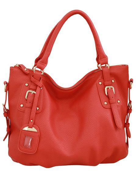 The latest korean bags at www.koreanfashionista.com