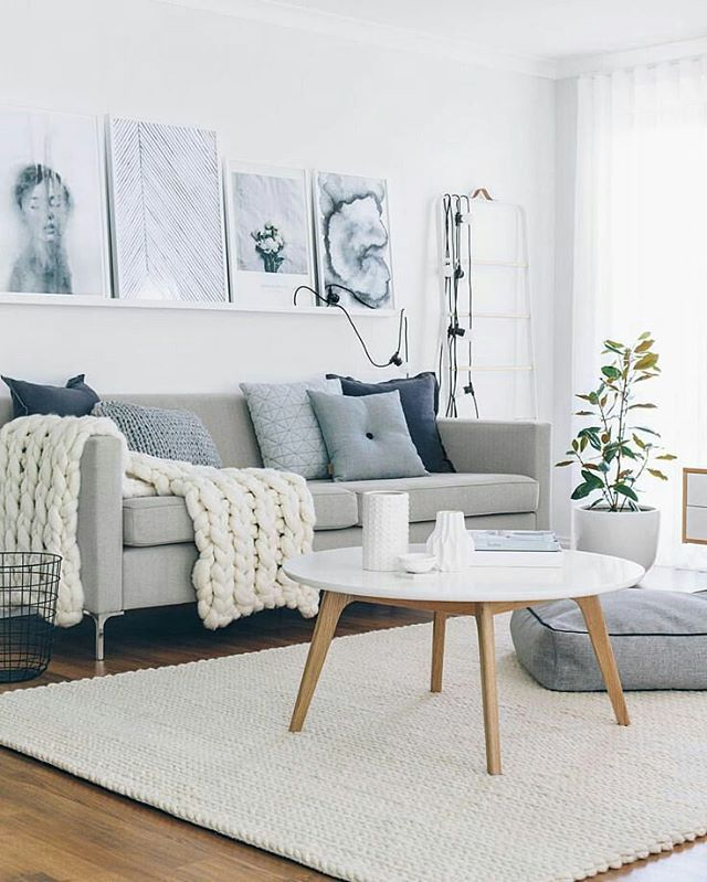 15 best Living Room images on Pinterest Plants, Accent chairs - esszimmer ansbach