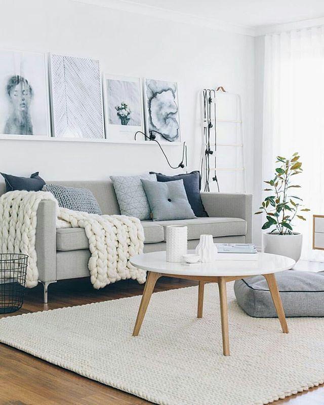 #homeideas #homedecor #livingroom