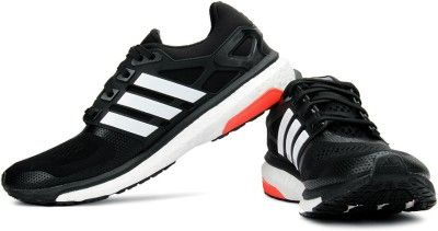 Adidas Energy Boost 2 ESM M Running Shoes. Compare price and buy online with low [rice.