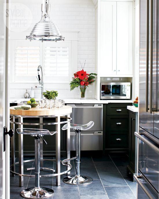 1000+ Ideas About Kitchen Bar Tables On Pinterest. Diy Kitchen Backsplash Tile. Black Friday Ninja Kitchen System. Red Kitchen Essentials. Small Kitchen Appliance Stores. Awesome Inventions Kitchen Knife Set. Kitchen Art Vintage Herbs. Ikea Kitchen Layout Tool. Kitchen Garden News