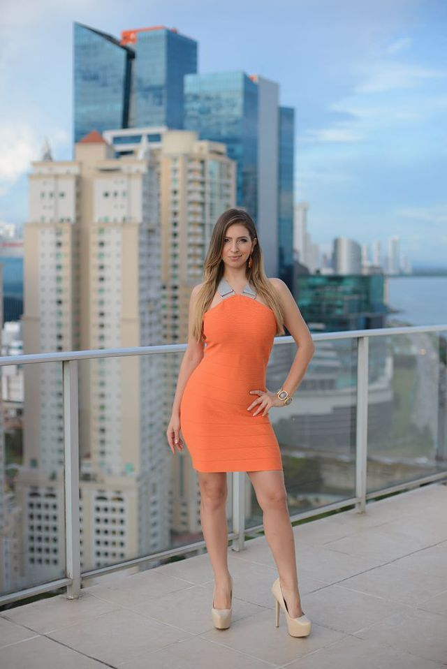orange bbw dating site 100% free bbw dating site, meet bbw singles, free bbw personals free bbw chat site free bbw hookup sites totally and completely free bbw dating site free bbw chat rooms bbw women plus size dating sites free big beautiful dating big women dating dating sites for bigger ladies join us now.