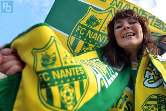 Comment le FC Nantes a voulu convaincre Romorantin de jouer... à ...