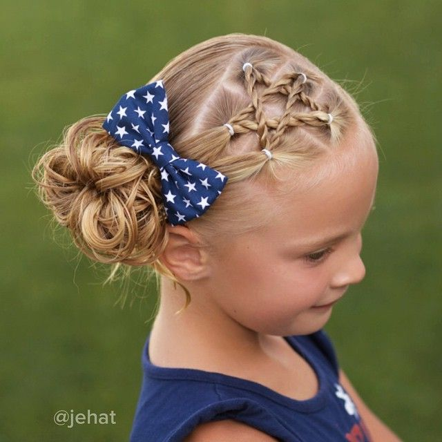 jehat hair — Okay, I'm kinda obsessed with this star accent &...