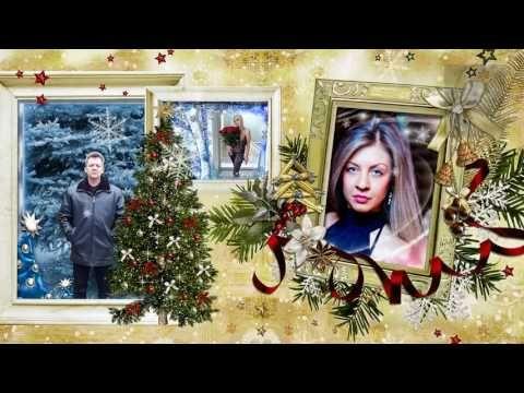 слайд шоу заказать в Симферополе kosfen2010@mail.ru