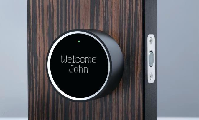 Phone Residential Combination Door Locks Best Keyless Lock With Images Smart Door Locks Keyless Entry Door Locks