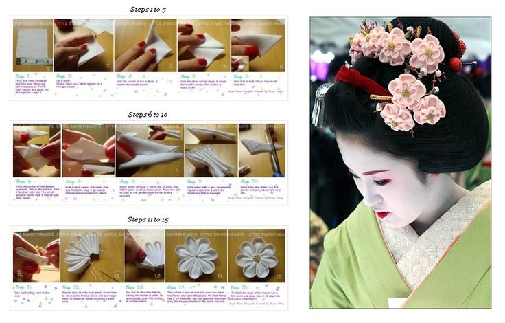 Cette épingle a été découverte par oyo yue. Découvrez vos propres épingles sur Pinterest et enregistrez-les.