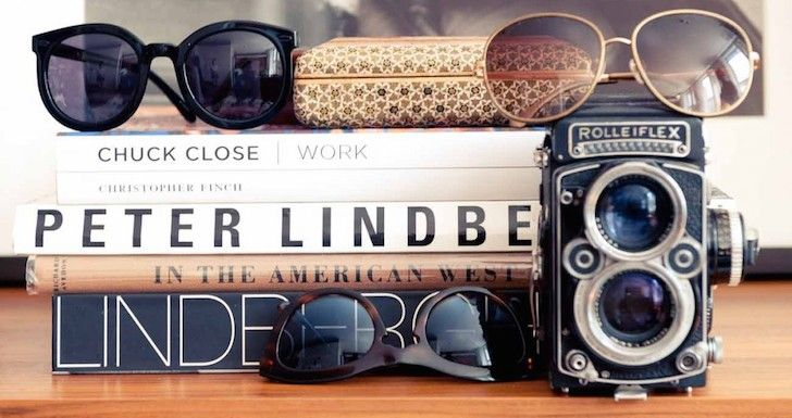 Cultural ish to do now that fash-un week is officially over. http://www.thecoveteur.com/culture-guide-spring-2015/