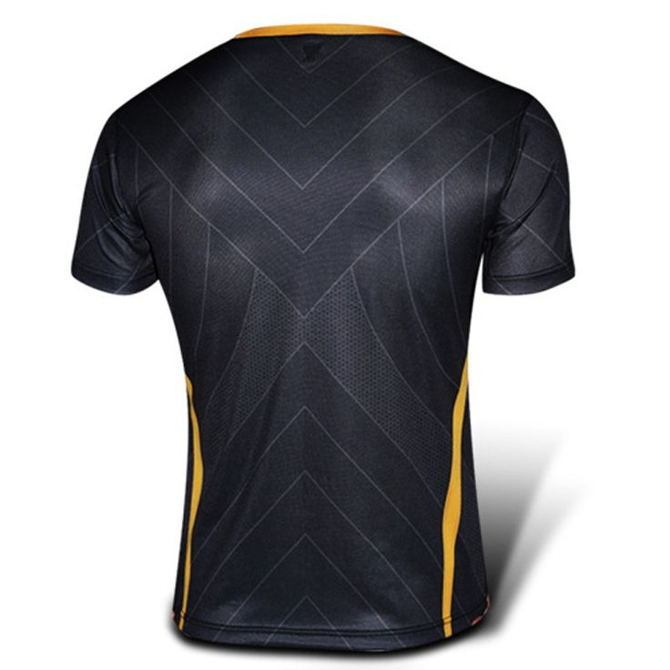 3D Digital Printing Black Adam Compression Sport T-shirt Only $19.99 => Save up to 60% and Free Shipping => Order Now! #Long Sleeve T-Shirts #Short T-Shirts #T-Shirts fashion #T-Shirts cutting #T-Shirts packaging #T-Shirts dress #T-Shirts outfit #T-Shirts quilt #T-Shirts ideas #T-Shirts bag