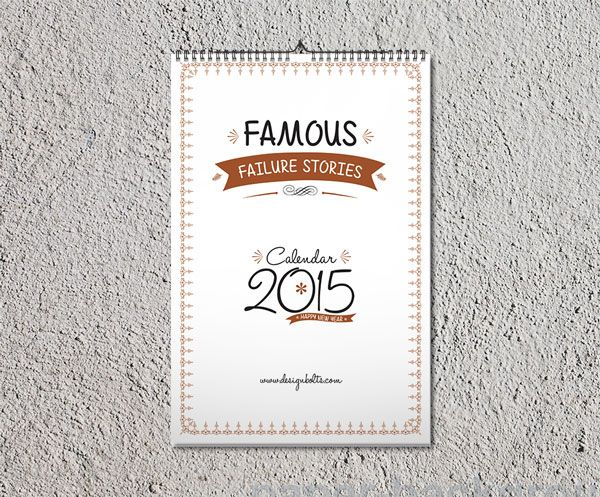 Printable-Free-Calendar-2015-Design-Template