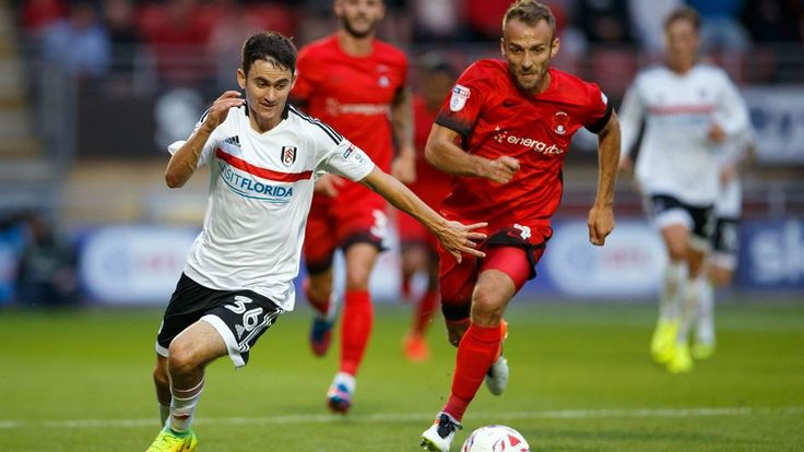 (adsbygoogle = window.adsbygoogle || ).push({});  Watch Leyton Orient vs Gateshead Soccer Live Stream   Click Here to - Watch Leyton Orient vs Gateshead Soccer Live Stream  Live match information for : Gateshead Leyton Orient Vanarama National League Live Game Streaming on 24-Oct.  This Soccer match up featuring Leyton Orient vs Gateshead is scheduled to commence at 18:45 GMT - 00:15 IST.   #England Football 2017 Football #Gateshead 2017 England Football #Gateshead 20