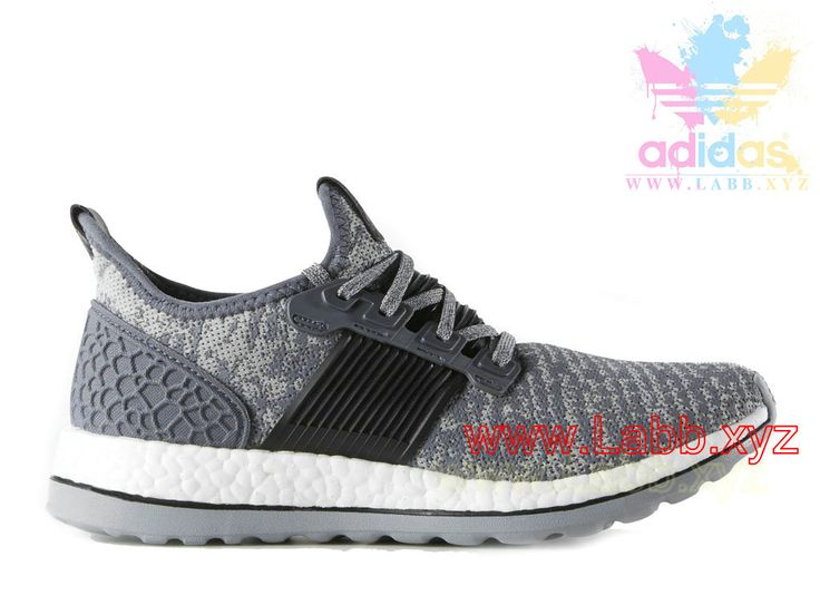 Adidas Pure Boost Zg france