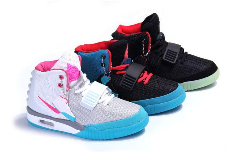 Best Replica Women Nike Air Yeezy 2 Shoes,Kids Women Nike Air Yeezy Shoes.Men Nike Air Yeezy Scarved Scale Shoes online ,Fake Women Nike Air Yeezy 2 Shoes,Kids Women Nike Air Yeezy Shoes. http://www.echeapshoes.com http://www.cheapcn.ru http://www.bagscn.ru http://www.shopaaa.ru http://www.shopaa.ru http://www.cheappd.com http://www.shopyny.com  http://www.tradeak.com