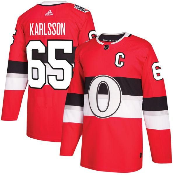 brand new 7c2e5 07e49 Wholesale Custom NHL Hockey Jerseys Personalized Name Number ...