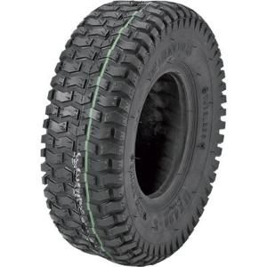 Lawn and Garden Tractor Tubeless Replacement Turf Tire - 20 x 10 x 8 More picture by bunpacha
