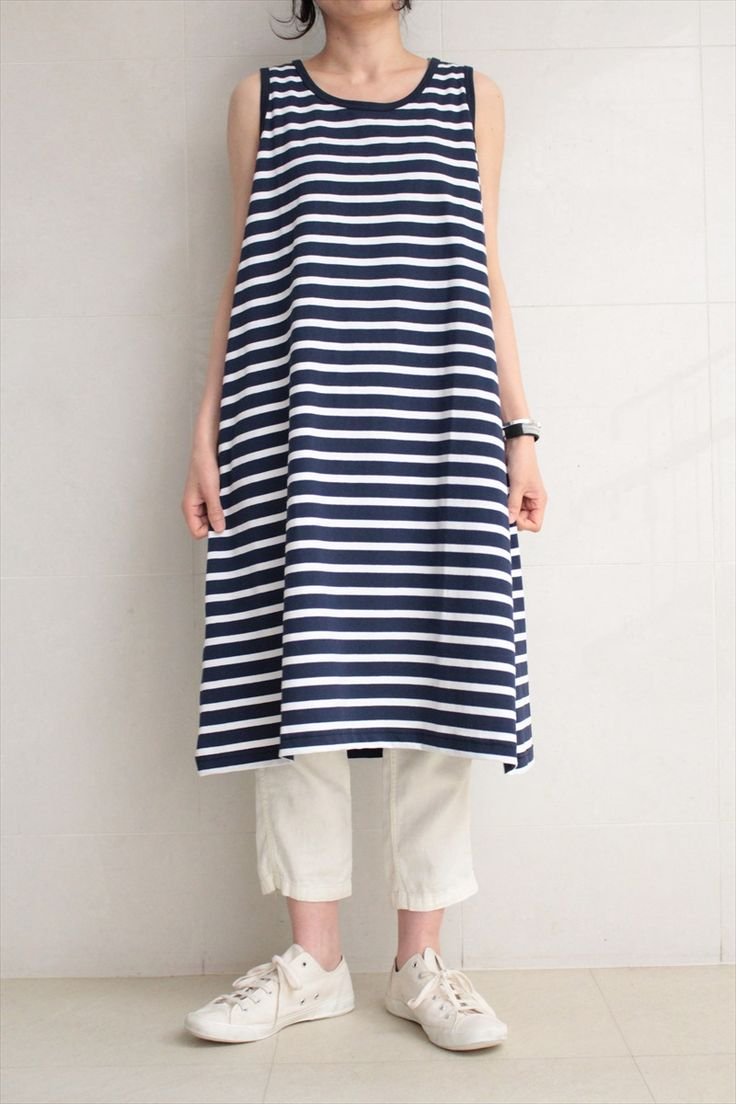 Le minor<br> NO-SLEEVE ONE PIECE - Other Brand,ONE-PIECE - Veritecoeur(ヴェリテクール)