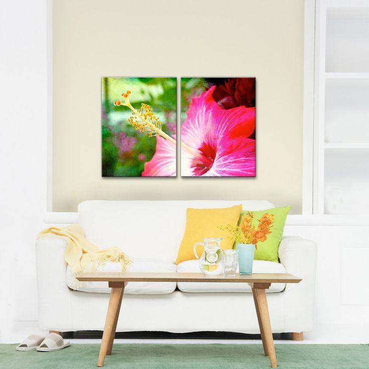 19 best CANVAS SETS images on Pinterest Canvas walls, Canvas art - küchenbilder auf leinwand