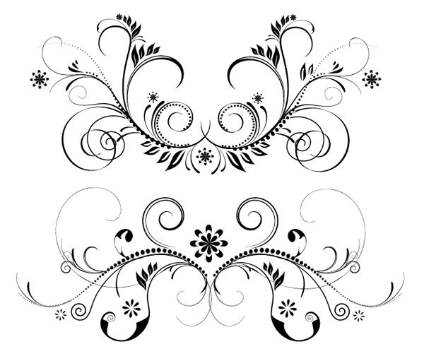 spoon graphics-Download the vector file
