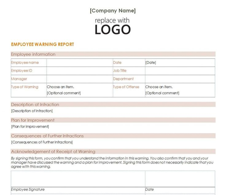 doc separation letter template business system analyst sample resume