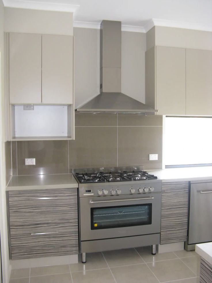 tiled kitchens ideas kitchen tiles and splashbacks nz search 2800