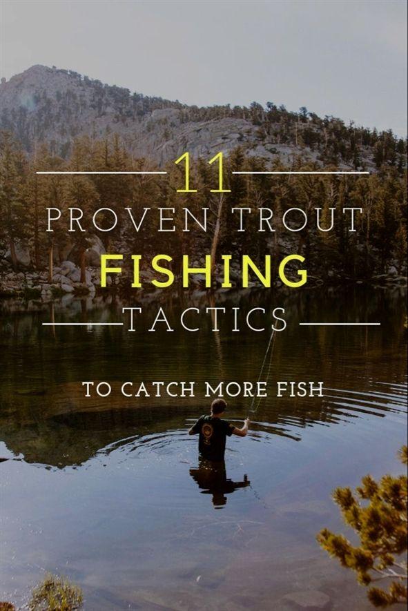 fishing calendar 2019, #fishing quepos, fishing 93561