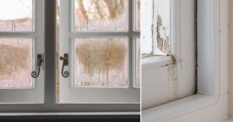 Por+qué+y+cómo+deberías+aislar,+sellar+e+impermeabilizar+las+ventanas+de+tu+casa