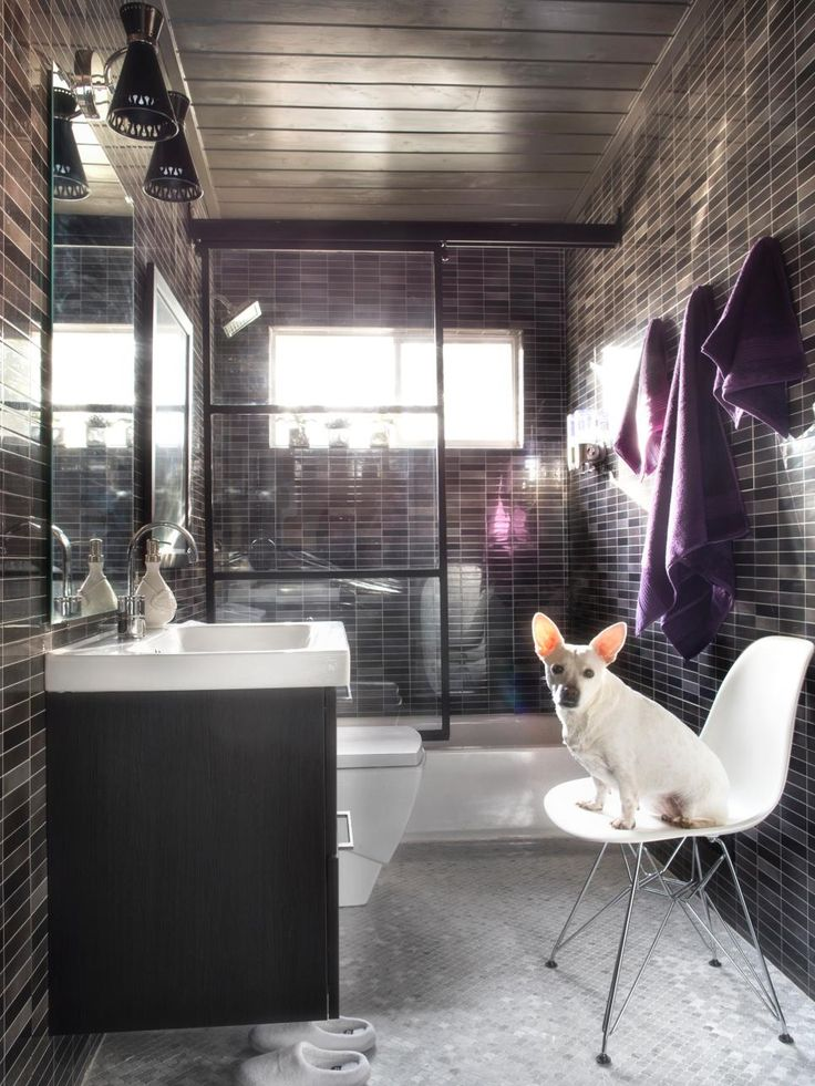 Bathroom Remodeling Materials 37 best remodel images on pinterest | bathroom ideas, home and room