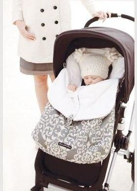 Las 25 mejores ideas sobre silla de baby shower en - Sacos silla bebe baratos ...