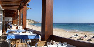 http://www.boiabar.com/en/restaurante_en.html // Rua dos Pescadores 101 8650-199 Salema // Bei BURGAU