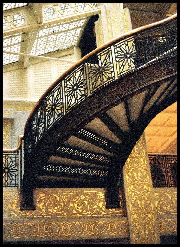 Les 50 meilleures images du tableau frank lloyd wright sur - Architecture organique frank lloyd wright ...