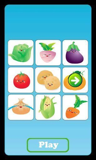 Taki is an educational game for kids, with various categories of different difficulty levels.<p>The child have to find the items ordered.<p>Translated into seven languages, the game is suitable for very young children who will learn new words, colors and shapes in their mother tongue but is also suitable for older children who can start learning other languages.<p>In Lite version, Taki only provides a language and a category.<p>Translated into English, Portuguese-pt, Portuguese-br,