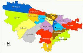 PLAZA: Inicialmente nos concentramos en nuestros clientes en Bogotá,  ofreciendo el producto a través de almacenes.