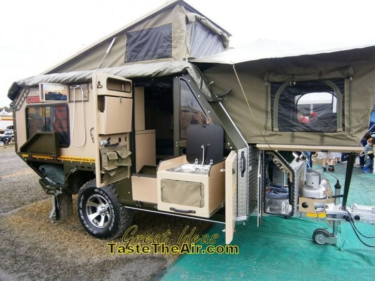 Beautiful For Answers About Small Spaces And Storage, Go Straight To The Owners Of Trailers, RVs, And Campers They Wrote  And Regularly Revise  The Book On Compact