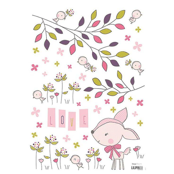67 Best Stickers Enfant Et Bébé Images On Pinterest | Html