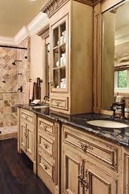 12 Best Distressed Bathroom Vanities Images On Pinterest