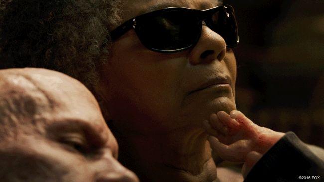 Deadpool's Fun Sack movies deadpool ryan reynolds great