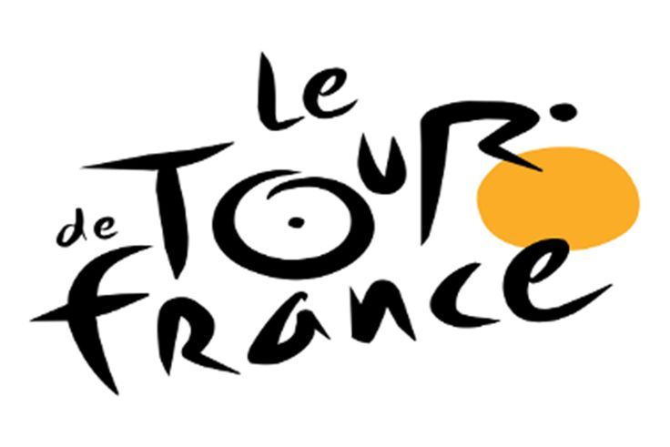 Tour de France 2016. The most difficult athletic challenge in the world. Allez Chris Froome.