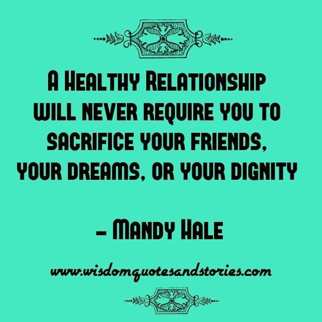 building healthy romantic relationships Healthy romantic relationships - part 9, the greatest arena for spiritual growth a romantic relationship is an adventure in growth, an joint expedition into intimacy.