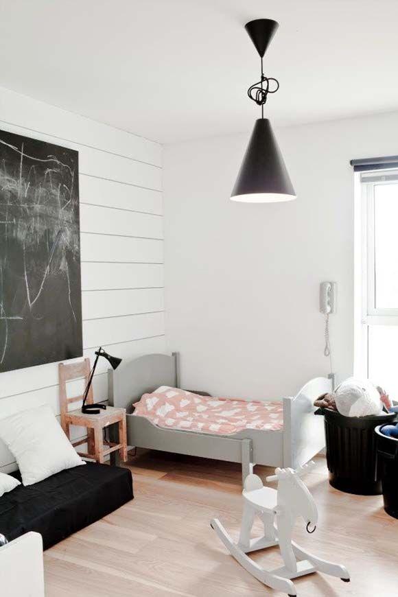 Ein Modernes Jugendzimmer Leicht Gemacht   Die Perfekte Einrichtung!