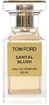 Купить духи Tom Ford Santal Blush, парфюм Том Форд Сантал Блаш по лучшей цене в Москве