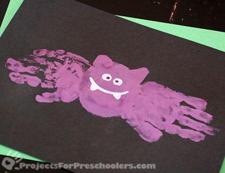 Google Image Result for http://www.projectsforpreschoolers.com/wp-content/uploads/2011/10/handprint-bat-preschool-art.jpg