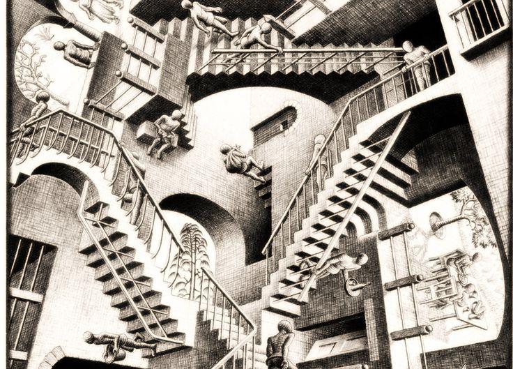 бумажная архитектура начала 20 века: 20 тыс изображений найдено в Яндекс.Картинках