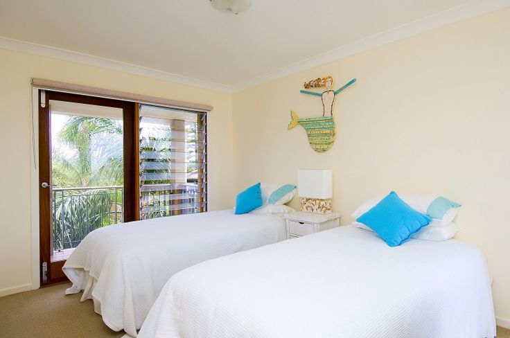 Bangally's - Avalon Accommodation - Avalon Holiday Rentals - For more information about this property please visit www.nbholidays.com.au