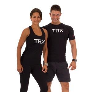 TRX Dry Fit ruházat    http://www.r-med.com/trx/trx-dry-fit-ruhazat.html