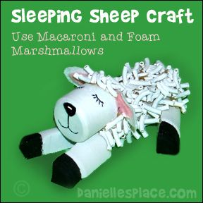 17 best images about sheep and shepherd crafts on for Made in the south craft shows