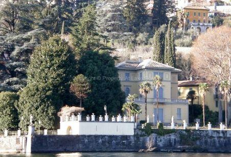 Buy Villa Italia  http://www.villaatlakecomo.com/villadetails/villa-italia-lake-como