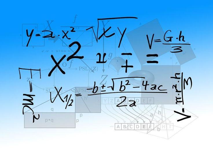 The 118 best Mathematics Solver Online images on Pinterest   Math ...